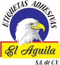 elaguila220